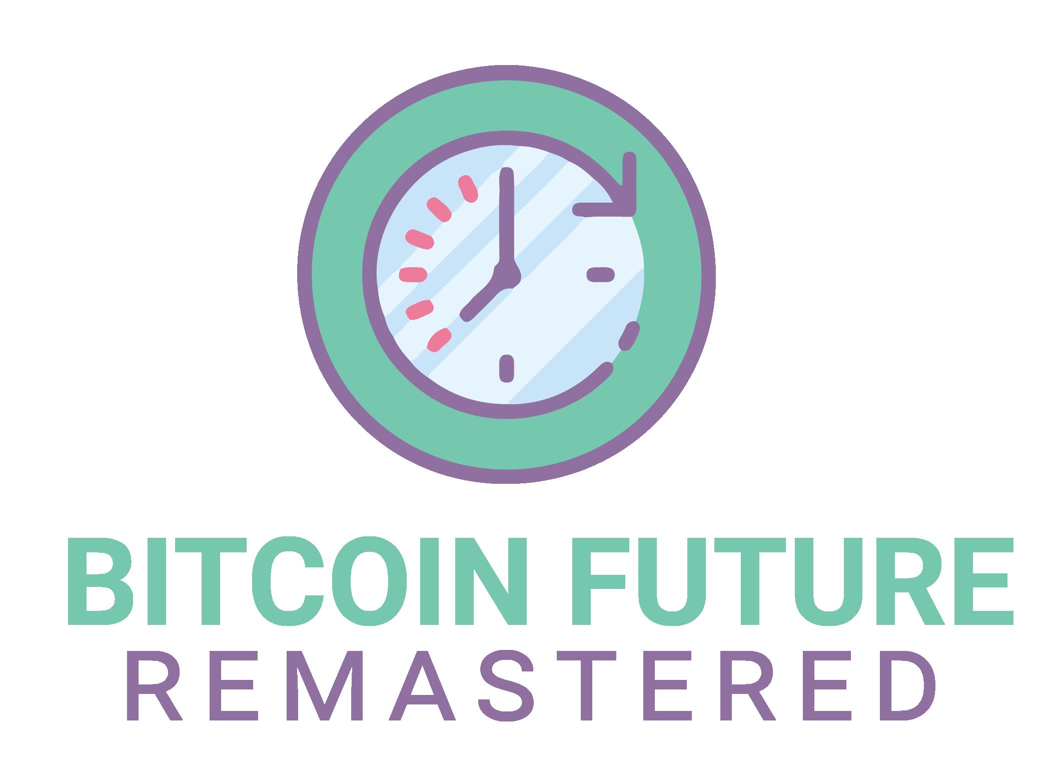 áruk határidős kereskedési bizottsági bitcoin bitcoin napi jövedelem